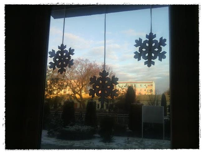 12.12- Tworzenie ozdób świątecznych