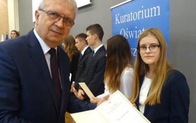 Stypendium Rady Ministrów