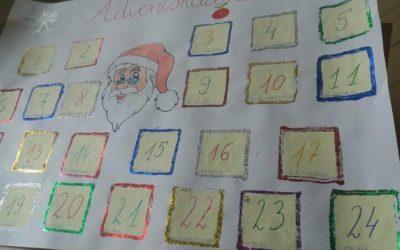 Kalendarzowy konkurs rozstrzygnięty!