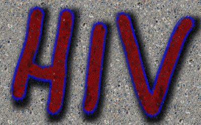 Konkurs plastyczny o HIV oraz wiedzy o HIV