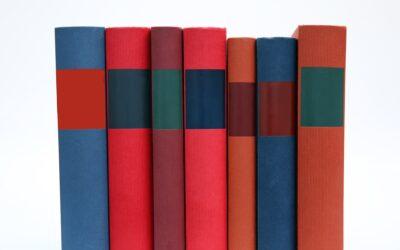 Harmonogram odbioru podręczników w szkole dla SP