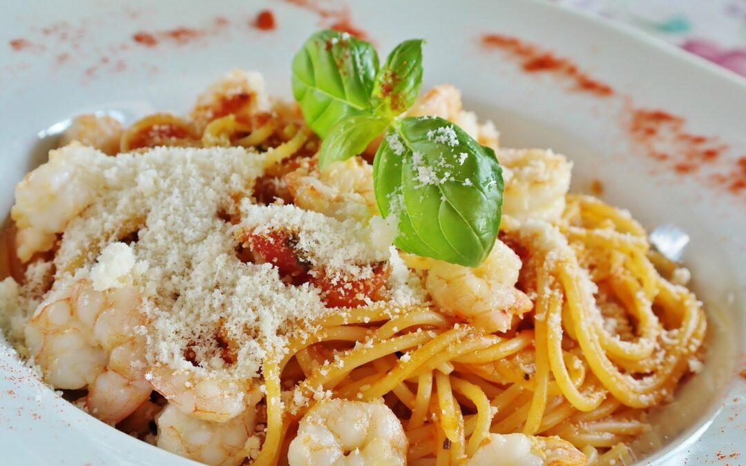 Deklaracja i regulamin obiadów w ZSK