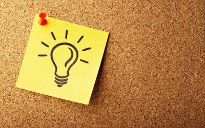 Szkolna świetlica – ważna informacja!