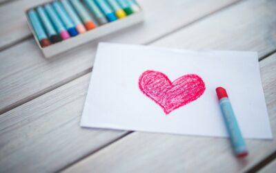 14 lutego – Walentynki