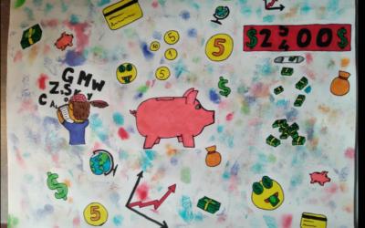 Global Money Week w ZSK